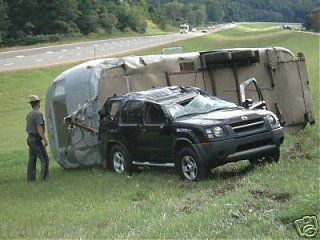 Click image for larger version  Name:airstream crash.JPG Views:238 Size:24.6 KB ID:46485