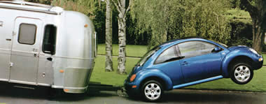 Click image for larger version  Name:vw_airstream.jpg Views:98 Size:14.4 KB ID:46486