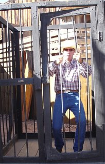 Click image for larger version  Name:Kev jail.jpg Views:68 Size:129.6 KB ID:46521