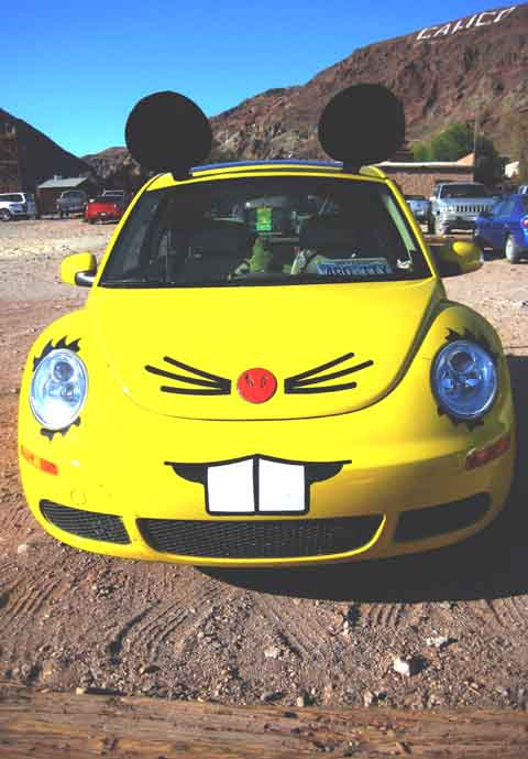 Click image for larger version  Name:calico yellow car.jpg Views:50 Size:54.9 KB ID:46523