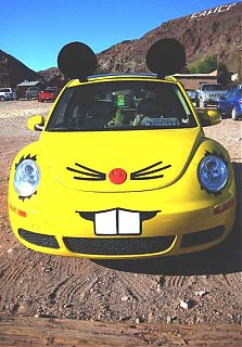 Click image for larger version  Name:calico yellow car.jpg Views:66 Size:54.9 KB ID:46523