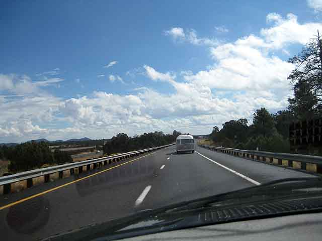 Click image for larger version  Name:az drive by.jpg Views:58 Size:37.0 KB ID:46584