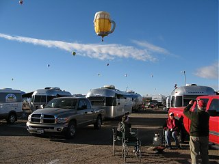 Click image for larger version  Name:beer_over_airstreams.jpg Views:82 Size:157.6 KB ID:46675