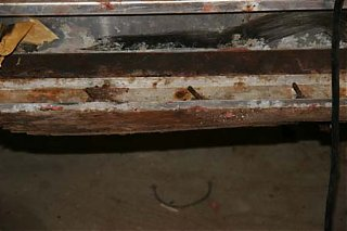 Click image for larger version  Name:Remaining Wood and Bolts.jpg Views:93 Size:35.7 KB ID:46699