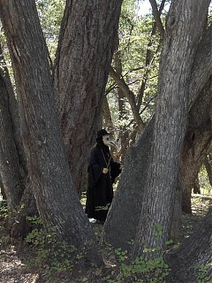 Click image for larger version  Name:HPIM1537 Plague doctor sighting.jpg Views:124 Size:115.4 KB ID:46737
