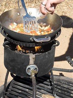 Click image for larger version  Name:HPIM1584 Omelette seasoning.jpg Views:120 Size:86.9 KB ID:46752