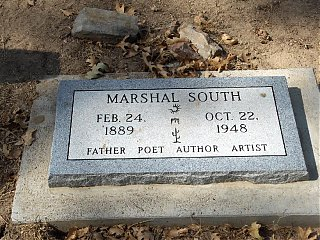 Click image for larger version  Name:HPIM1607 Marshal South's Gravestone.jpg Views:112 Size:149.2 KB ID:46761