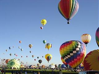 Click image for larger version  Name:Alb Ballon Fiesta .jpg Views:71 Size:173.6 KB ID:46820