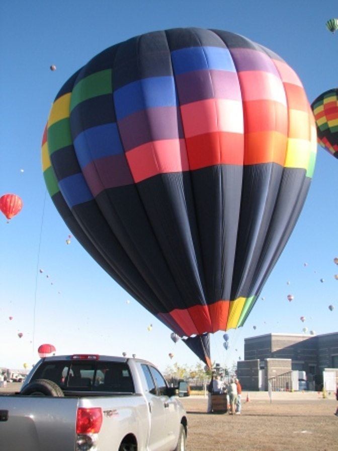 Click image for larger version  Name:landing1.jpg Views:58 Size:164.9 KB ID:46900