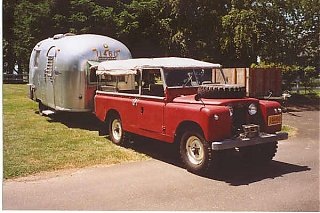Click image for larger version  Name:airstream65e-mail2.jpg Views:341 Size:50.2 KB ID:4699