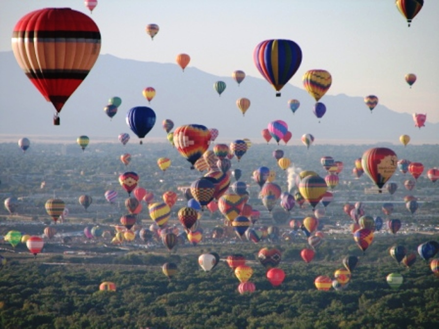 Click image for larger version  Name:balloons1.jpg Views:69 Size:204.2 KB ID:47013