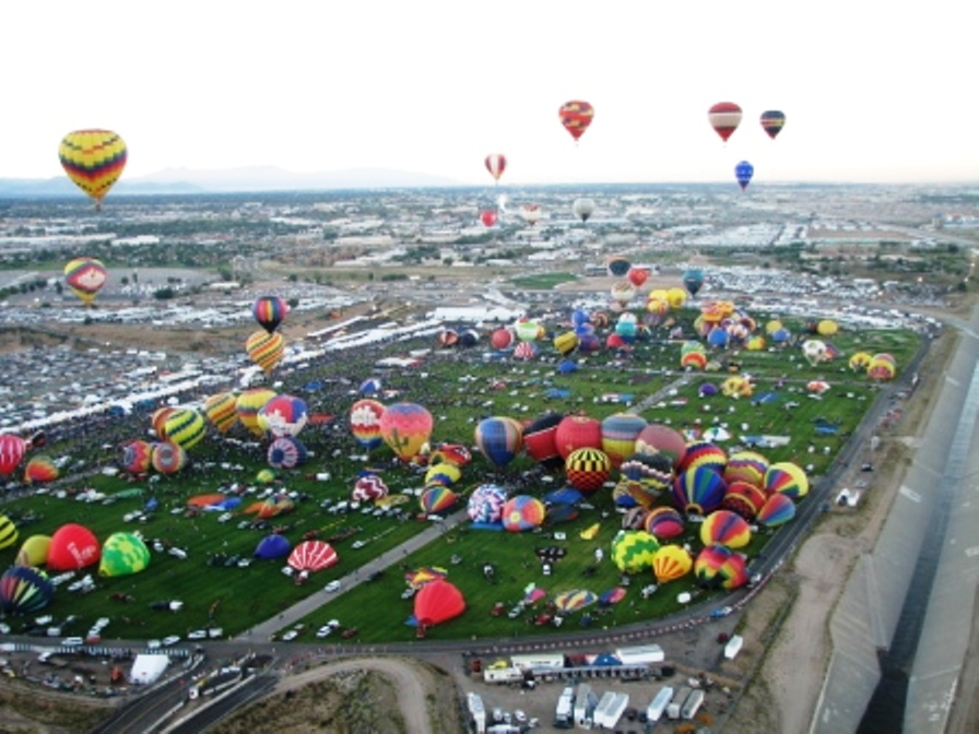 Click image for larger version  Name:balloons3.jpg Views:67 Size:236.4 KB ID:47015