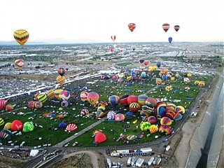 Click image for larger version  Name:balloons3.jpg Views:88 Size:236.4 KB ID:47015