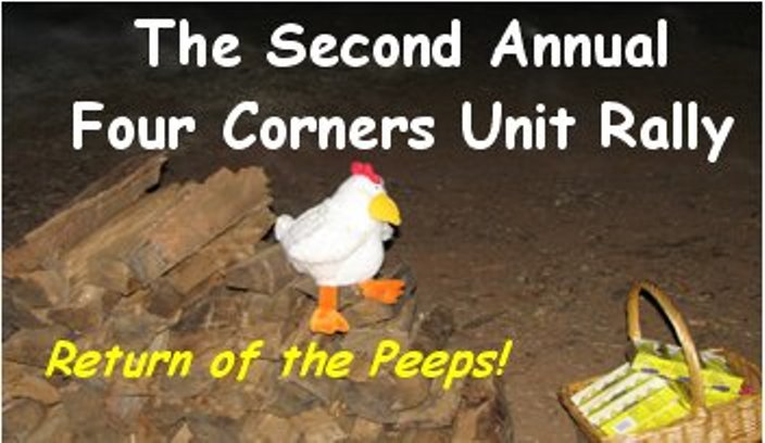 Click image for larger version  Name:peeps.jpg Views:118 Size:54.1 KB ID:47039