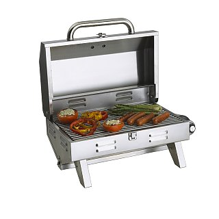 Click image for larger version  Name:grill.jpg Views:836 Size:254.0 KB ID:47056