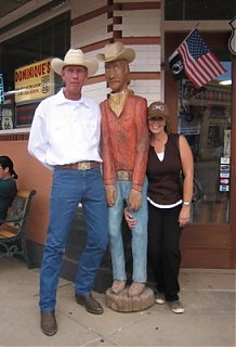 Click image for larger version  Name:Cowboy.jpg Views:64 Size:65.4 KB ID:47130