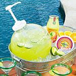 Name:  margarita-party-kit-sm.jpg Views: 56 Size:  11.2 KB