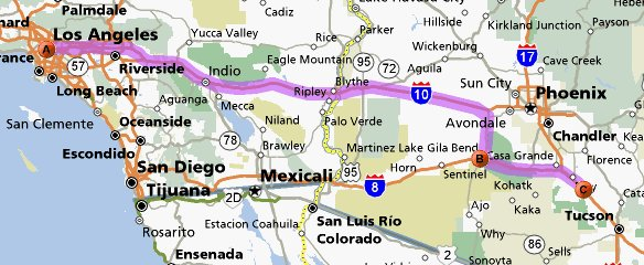 Click image for larger version  Name:map for new years.jpg Views:130 Size:54.2 KB ID:47176