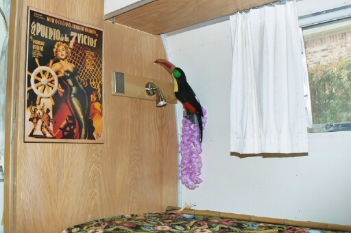 Click image for larger version  Name:tin hut toucan.jpg Views:911 Size:47.9 KB ID:4726