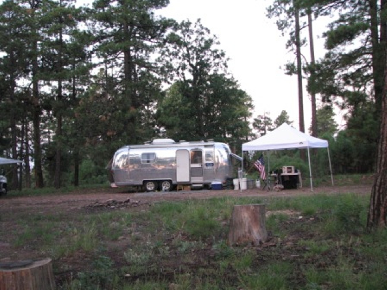 Click image for larger version  Name:airstream.jpg Views:65 Size:287.1 KB ID:47294