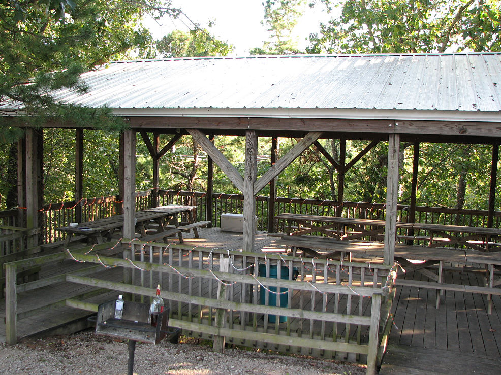 Click image for larger version  Name:Pavilion.JPG Views:91 Size:289.0 KB ID:47455