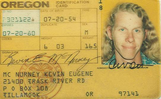 Click image for larger version  Name:Kevin Oregon ID 1976 Low Res.jpg Views:43 Size:30.4 KB ID:47623