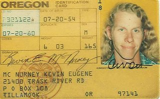 Click image for larger version  Name:Kevin Oregon ID 1976 Low Res.jpg Views:57 Size:30.4 KB ID:47623