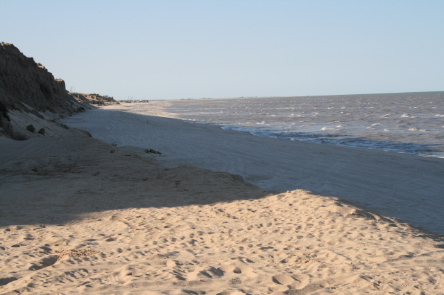 Click image for larger version  Name:asbajabeach2.jpg Views:57 Size:141.3 KB ID:47663