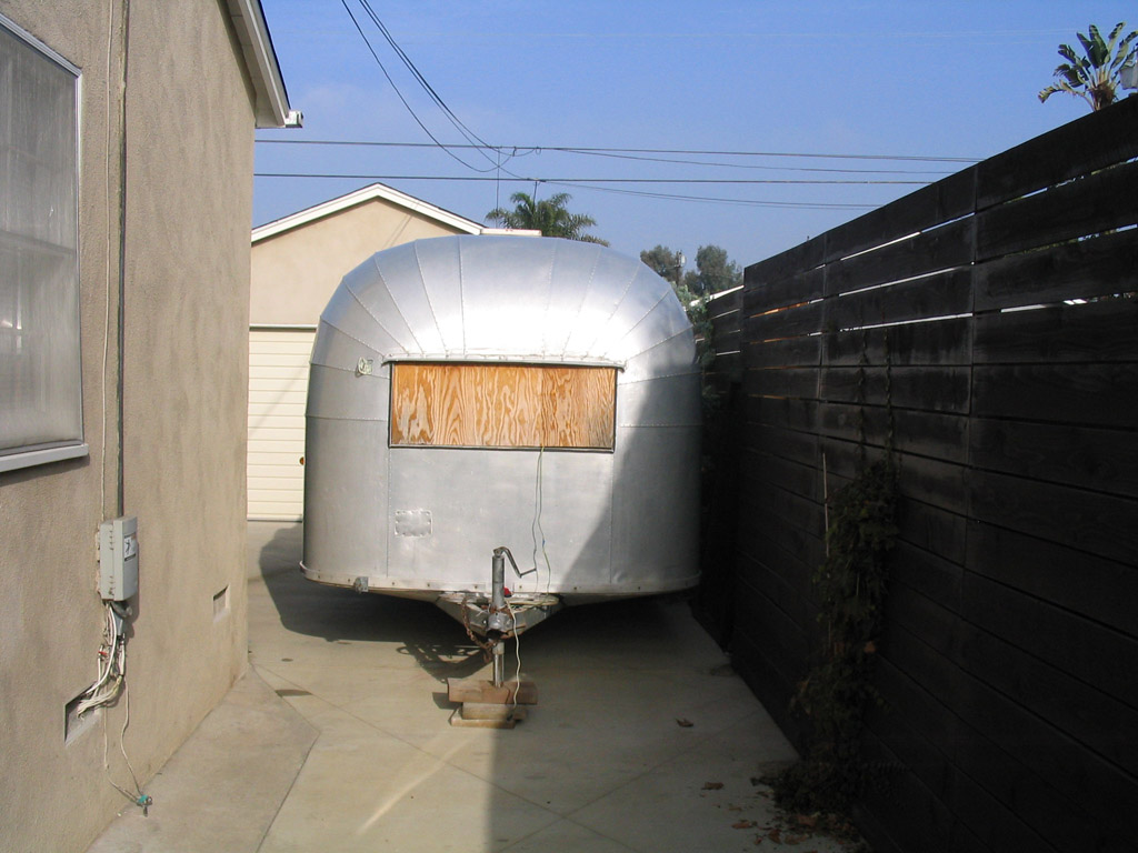 Click image for larger version  Name:tight fit at home.jpg Views:68 Size:173.9 KB ID:47682