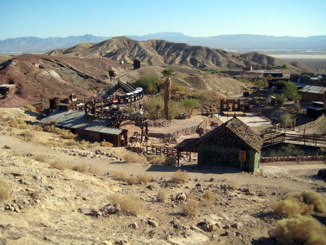 Click image for larger version  Name:calico ghost town.jpg Views:66 Size:91.0 KB ID:47724