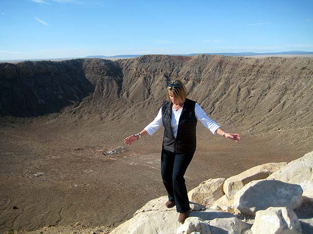 Click image for larger version  Name:WANDA N THE BIG HOLE.jpg Views:63 Size:76.5 KB ID:47752