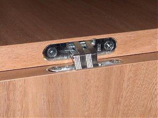 Click image for larger version  Name:HPIM1668 table top leaf hinge.jpg Views:98 Size:67.1 KB ID:47761