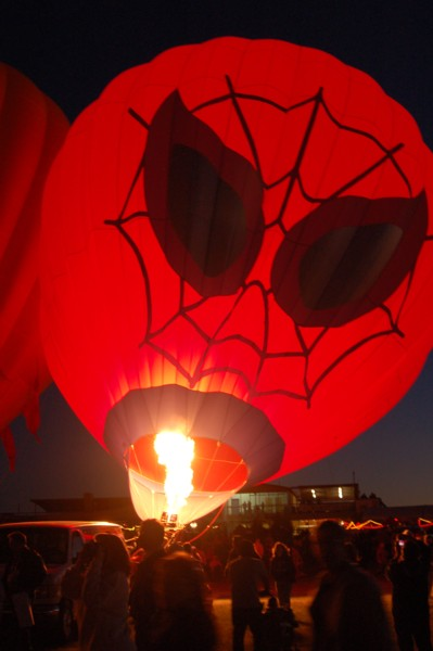 Click image for larger version  Name:XNight_Spidey.jpg Views:62 Size:71.9 KB ID:47869