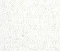 Name:  adamo-white2.jpg Views: 190 Size:  10.0 KB