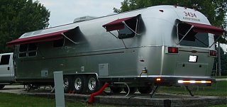 Click image for larger version  Name:awnings.jpg Views:217 Size:191.5 KB ID:47991