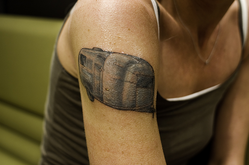 Click image for larger version  Name:AS-tattoo0012.jpg Views:168 Size:276.5 KB ID:48022