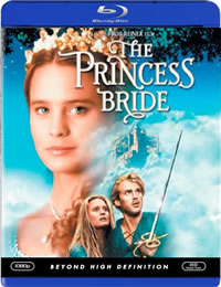 Name:   princessbride.jpg Views: 773 Size:  19.9 KB
