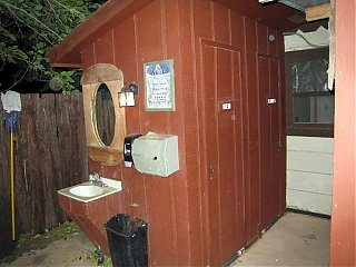 Click image for larger version  Name:exterior bathrooms.jpg Views:63 Size:55.5 KB ID:48041
