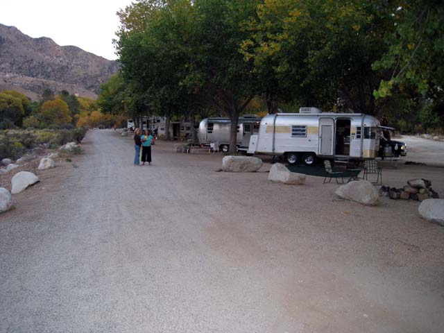 Click image for larger version  Name:str8s end camp site.jpg Views:52 Size:58.7 KB ID:48043