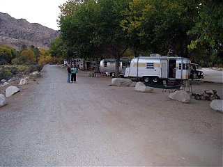 Click image for larger version  Name:str8s end camp site.jpg Views:63 Size:58.7 KB ID:48043
