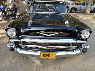 Click image for larger version  Name:nomad 02.jpg Views:78 Size:70.9 KB ID:48069