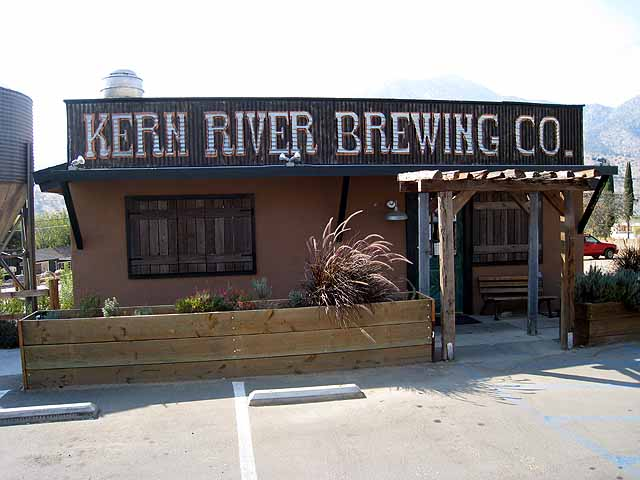 Click image for larger version  Name:kern river brewing co 01.jpg Views:57 Size:57.6 KB ID:48091