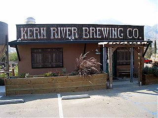Click image for larger version  Name:kern river brewing co 01.jpg Views:71 Size:57.6 KB ID:48091