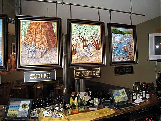 Click image for larger version  Name:kern river brewing co 02.jpg Views:70 Size:74.5 KB ID:48092