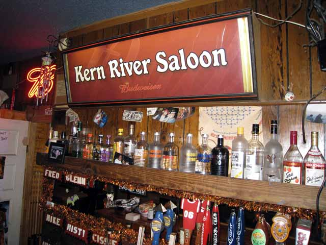 Click image for larger version  Name:kern river saloon 01.jpg Views:60 Size:69.5 KB ID:48093
