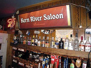 Click image for larger version  Name:kern river saloon 01.jpg Views:71 Size:69.5 KB ID:48093