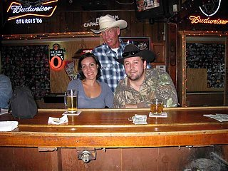 Click image for larger version  Name:kern river saloon 02.jpg Views:75 Size:59.2 KB ID:48094