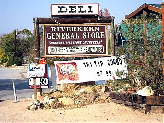 Click image for larger version  Name:kern river store.jpg Views:73 Size:82.8 KB ID:48095
