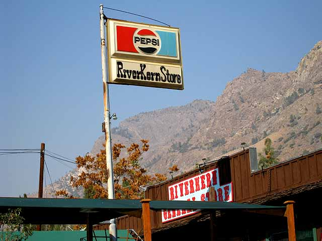 Click image for larger version  Name:kern river store 02.jpg Views:64 Size:57.8 KB ID:48096