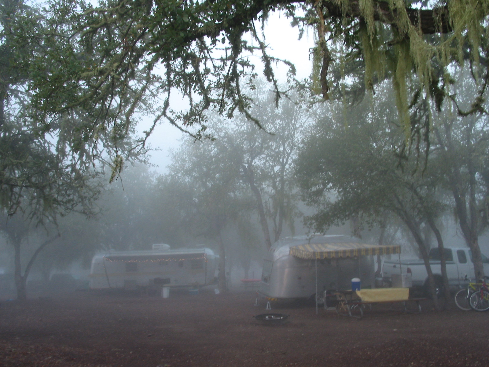 Click image for larger version  Name:Airstreams in the mist.JPG Views:58 Size:566.7 KB ID:48140